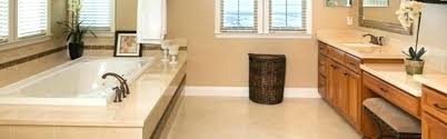 Houston Bathroom Remodel Cool Bathroom Remodeling Houston Tx Ommersheim