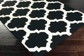 grey rug target fur rug target sisal area home depot rugs fluffy gray white target sisal