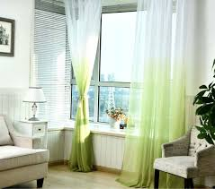 exciting country curtains in fishkill ny
