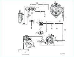 volvo wiring diagrams tofiq org volvo wiring diagrams cobra ignition wiring diagram wiring wiring diagram volvo wiring diagrams v70 2001