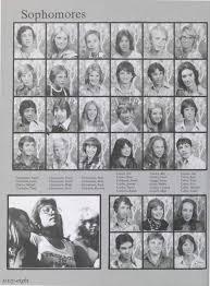1977 by Jordan High School - issuu