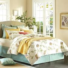 amazing sheets for twin bed style bedroom design with grey fabric throughout extra long bedding popular