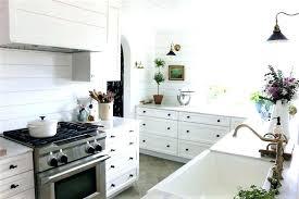 small kitchen designs photo gallery small kitchen design images full size of kitchen small kitchen design