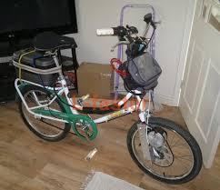 24v 250w electric brushed dc motor electric scooter diy 250w motor kit e bike engine high