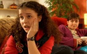 My mum tracy beaker is told from the perspective of jess and follows the pair as they struggle to cope financially, with tracy harmer originally played beaker back in the cbbc series the story of tracy beaker. Qnl15dnir49cum