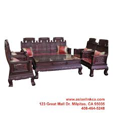 Clearanc e asian furniture