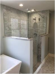 Unique Bathtub Doors Lowes Inspired On Home Design Discount Shower ...
