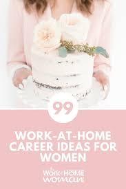 ideas work home. Ideas Work Home