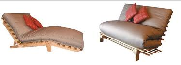 futon sofa bed. Siesta Futon Sofa Bed Or Settee