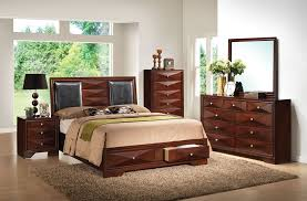 brilliant black bedroom furniture lumeappco. TODAYS FURNITURE BEDROOM SETS - \u0026 ACCESSORIES Brilliant Black Bedroom Furniture Lumeappco K