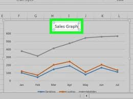 Youtube Gantt Chart Excel 2013 031 Template Ideas 16x9 Pareto Chart Staggering Excel 2013
