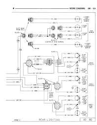 1993 dodge w250 wiring diagram 1993 image wiring lets talk about aftermarket beds and wiring dodge cummins diesel on 1993 dodge w250 wiring diagram