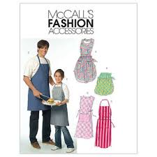 Joann Fabrics Patterns New Sewing Patterns Find Sew Patterns JOANN