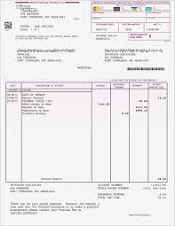 Medical Invoice Template Fresh Home Renovation Estimate Template ...