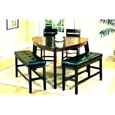 6 person dining table set 2 kitchen chairs and for two round 4 seat kitchen table for 2 small and chairs