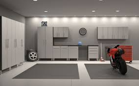 garage wall paintgarage painted   painting combined with grey rug design idea