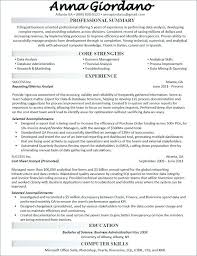 Best Resume Writers Best Resume Writing And Design Images On Simple Resume Writers Reviews