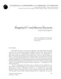 essays on solange shares essay about ldquo being a minority  blogging and memory discourse this is only a preview