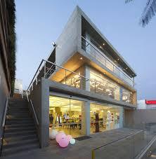 contemporary office building. contemporary office building that make impressive zentro design and architeture by gonzalez moix r