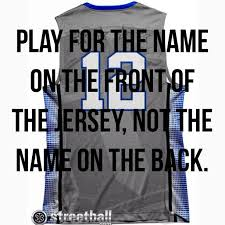Basketball Team Quotes Cool Sports Team Quotes For Girls QuotesGram Basketball Pinterest