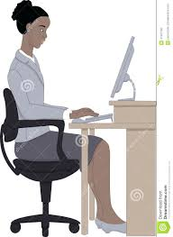perfect posture chair. Desk Chairs Posture Chair Right Office Within Sizing 947 X 1300 Perfect
