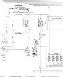 3sge beams wiring diagram 3sge image wiring diagram toyota 3s engine wiring diagram toyota image on 3sge beams wiring diagram