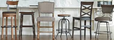 Quality Furniture Home Living Furniture Blog