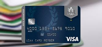Bank secured visa card, are designed for consumers who are looking to build or repair their credit. Usaa Rate Advantage Visa Platinum Card Review Clark Howard