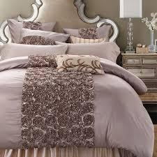 17 best royal bed sets images on comforter regarding luxury duvet covers king plan 16
