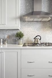 modern tile backsplash. Modren Modern Modern Kitchen Backsplash Ideas For Cooking With Style Splashback Throughout Tile N