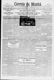 Novo golpe foi desfechado pela marinha americana contra postos avançados  nipônicos lão diíicil quanlo as divergências Ingla