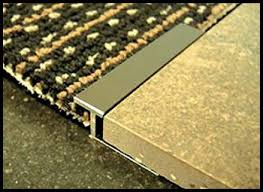 carpet trim. cat/db carpet trim