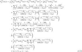 equation 4 12