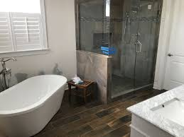 bathroom remodel indianapolis.  Bathroom 77 Indianapolis Bathroom Remodel  Most Popular Interior Paint Colors  Check More At Http Throughout R