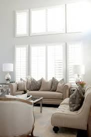 hollywood regency style furniture. Large Size Of Bedroom Design Old Hollywood Glamour Decor Party Glam Regency Style Furniture T
