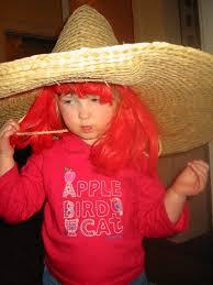Child super models, child modelling, child model, child models, vinka. Vinka Her Outfit Is Totally Coordinated Jen Lyons Flickr