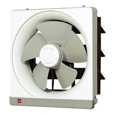 10 inch exhaust fan photos house interior and iascfconference org
