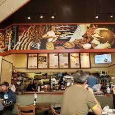Corner Bakery Cafe Order Food Online 294 Photos 460 Reviews