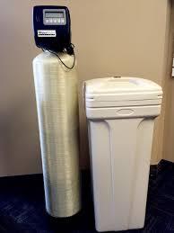 How To Repair A Water Softener Water Softener Repairs Click Here