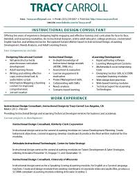 Instructional Designer Resume Gorgeous Addie Project Plan Template Gradyjenkinsco