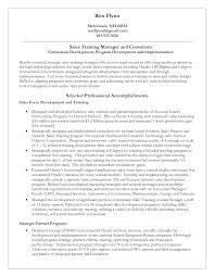 Write College Essay For Me Nord Residence Leadership Development