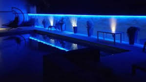 home led lighting strips. Outdoor Lighting: Led Bulb Strip Low Wattage Lights Home Strips From Lighting