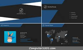 templates powerpoint gratis template powerpoint keren template power point keren gratis image