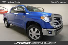 2018 toyota 1794 tundra. simple 1794 2018 toyota tundra 2wd 1794 edition crewmax 55u0027 bed 57l  16849972 0 throughout toyota tundra