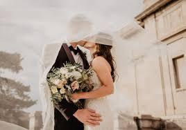 Matrimoni green pass eliminato e no limite ai tavoli: in arrivo l'ordinanza