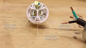 Extension Cord Wiring Get Rid Of Wiring Diagram Problem