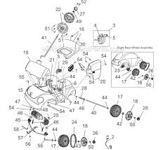 power wheels c3491 parts list and diagram ereplacementparts com
