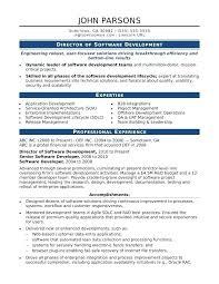 Qa Manager Cover Letter Sample Uat Manager Sample Resume Podarki Co