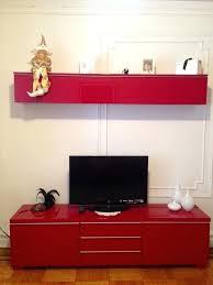 ikea besta burs tv burs wall shelf beautiful burs stand wall shelf stands shelves x ikea ikea besta burs