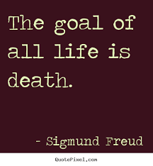 Quotes For Life And Death Best Download Quotes For Life And Death Ryancowan Quotes